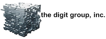The Digit Group